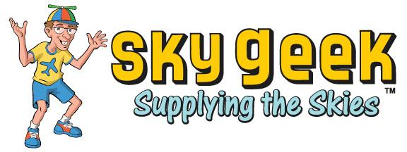 geek-with-skygeek-logo-8-x-3