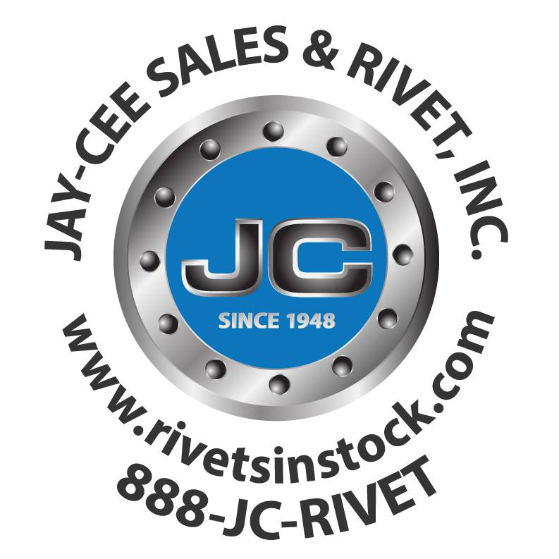 JC-Rivets-logo